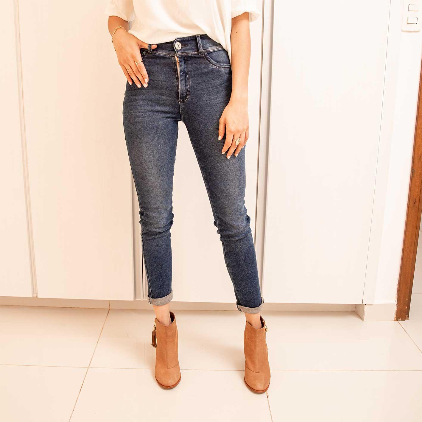 Corton Jeans Cod. 1210124