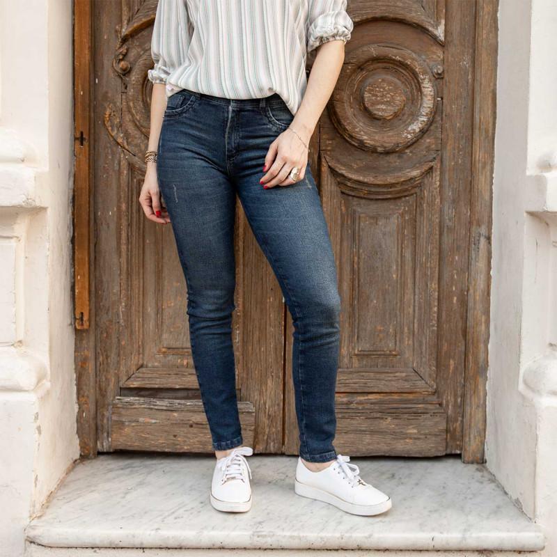 Corton Jeans Cod. 1210107