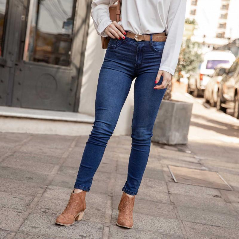 Corton Jeans Cod. 1210145