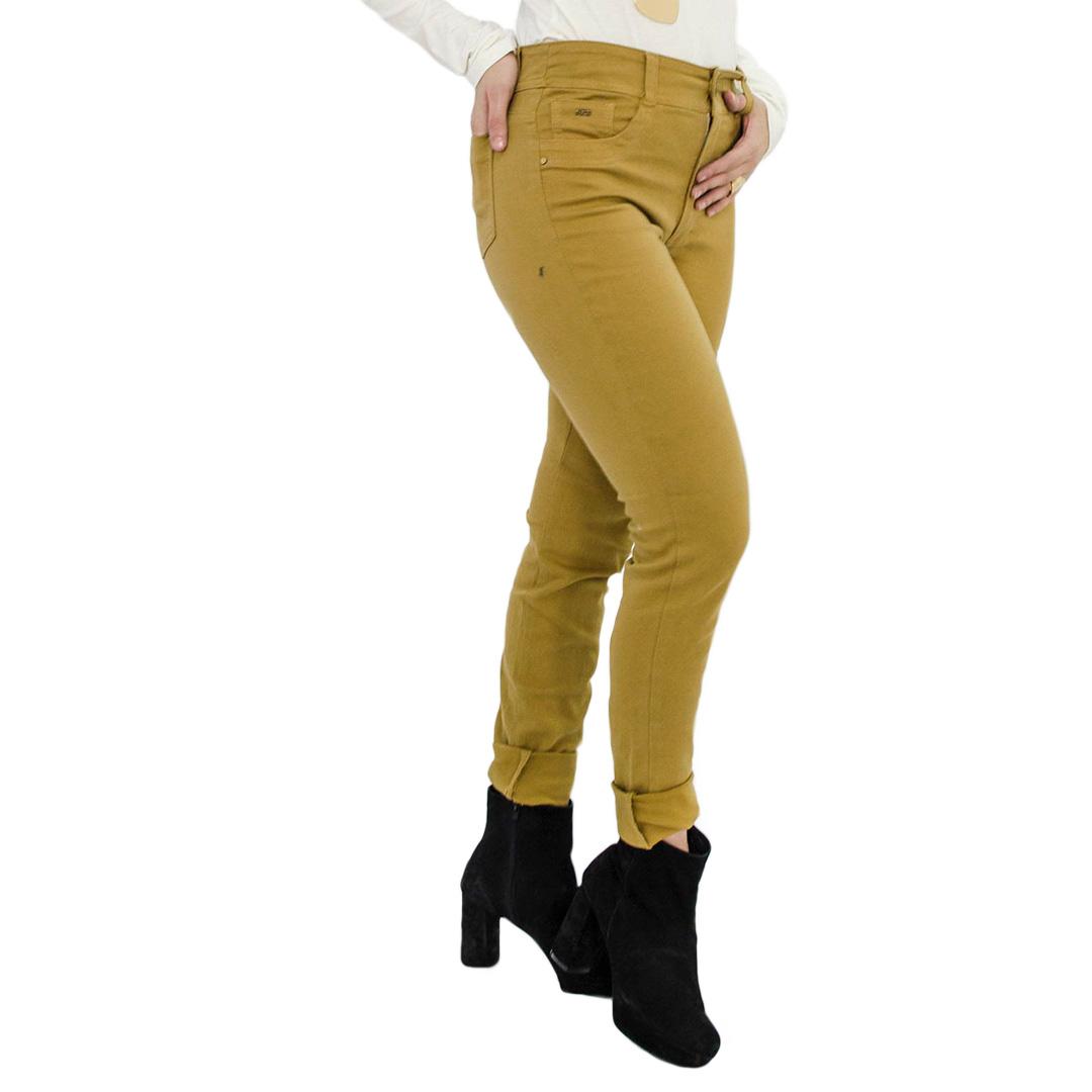 Pantalón  Dama Cod. 1190239
