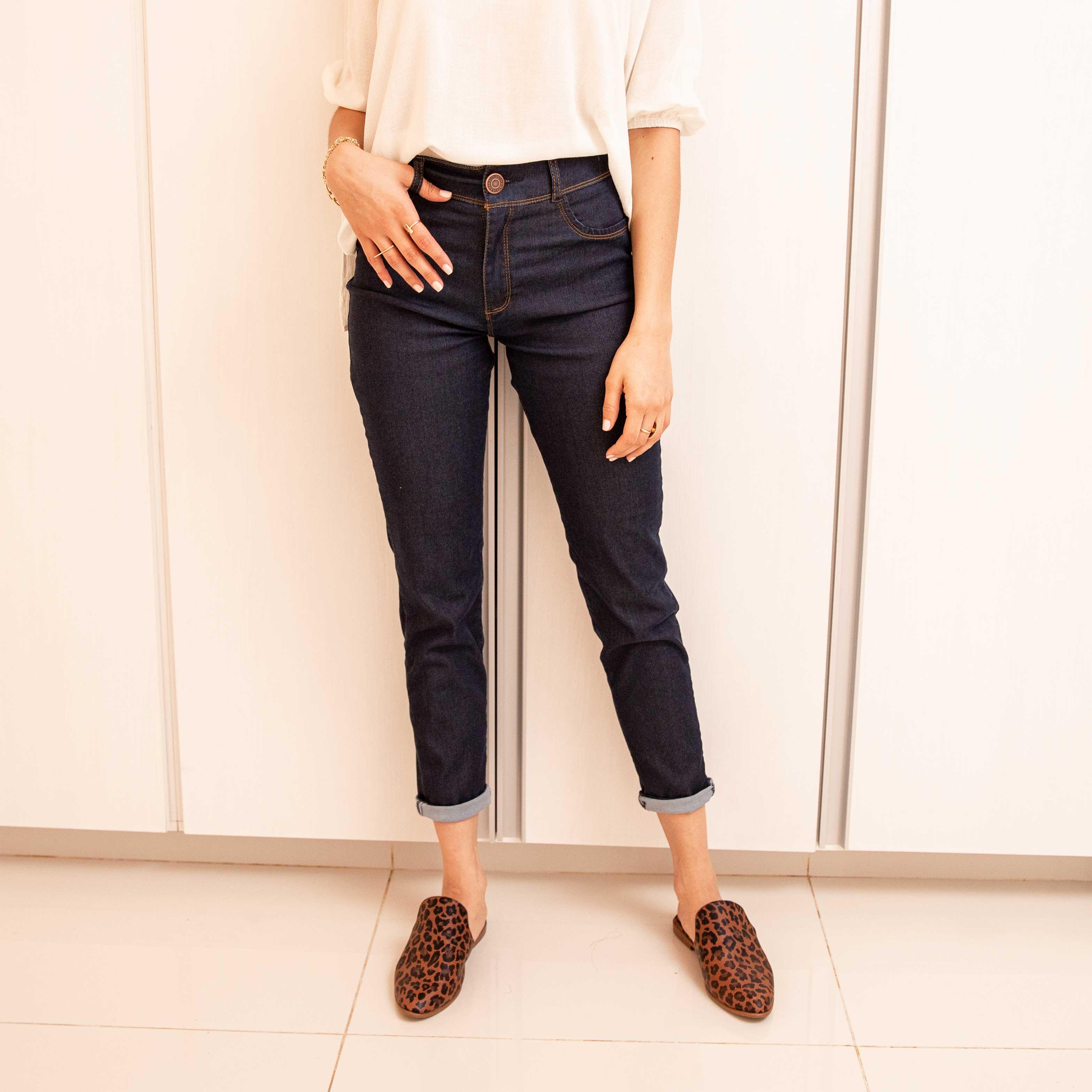 Corton Jeans Cod. 1210098